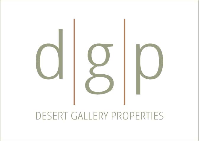 Desert Gallery Properties