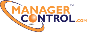 Manager Control