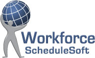 Workforce ScheduleSoft